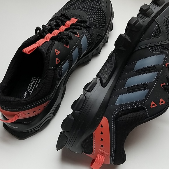 adidas ortholite footbed cloudfoam- OFF